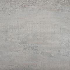 stnac24x02p-001-tile-acier_stn-grey-silver_674.jpg