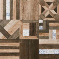 stntl24x01d-001-tiles-toulon_stn-brown_bronze.jpg