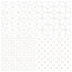 tatb08801k-001-tiles-unicabonton_tat-white_ivory.jpg