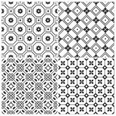 tatb08802k-001-tiles-unicabonton_tat-black.jpg