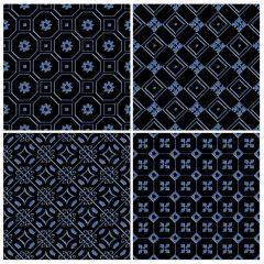 tatb08805k-001-tiles-unicabonton_tat-blue_purple.jpg