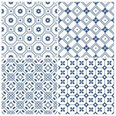 tatb08806k-001-tiles-unicabonton_tat-blue_purple.jpg