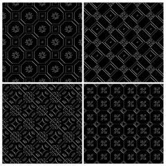 tatb08807k-001-tiles-unicabonton_tat-black.jpg