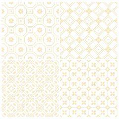 tatb08808k-001-tiles-unicabonton_tat-gold_yellow_orange.jpg