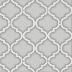 tatri080803ka-001-tiles-riflessi_tat-grey_HR.jpg