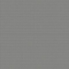 tatst24x02p-001-tile-stile_tat-grey-grigio_371.jpg
