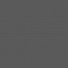 tatst24x04p-001-tile-stile_tat-black-nero_519.jpg