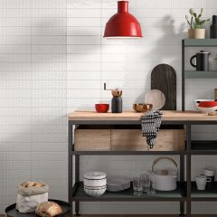 tile-bubble_imo-001-783-contemporary-white_offwhite_inspiration.jpg