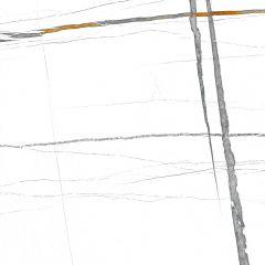 tryll24x01p-001-tile-londonlight_try-white_offwhite-arctic white_46.jpg