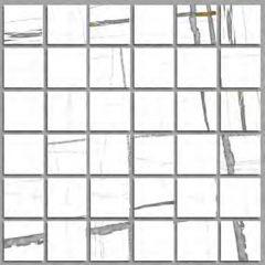 tryll24x01pm-001-tile-londonlight_try-white_offwhite-arctic white_46.jpg