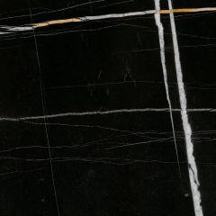 tryll24x03p-001-tile-londonlight_try-black-beluga_92.jpg