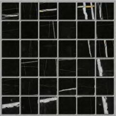 tryll24x03pm-001-tile-londonlight_try-black-beluga_92.jpg