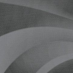 tryuv24x04pl-001-tiles-ultimavolta_try-grey.jpg