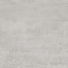 undal24x02p-001-tiles-alameda_und-grey.jpg