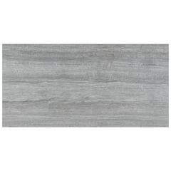 vewat122402pl-001-tiles-atlantisview_vew-grey.jpg