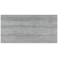 vewat244802pl-001-tiles-atlantisview_vew-grey.jpg