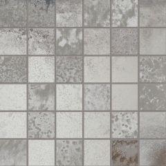 vivnc020202p-001-tile-narciso_viv-grey-argento_49.jpg