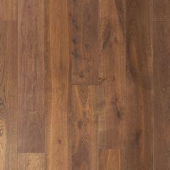 wplpm0702sm-001-hardwood_flooring-vendome_ger-brown-bronze-carmague_947.jpg