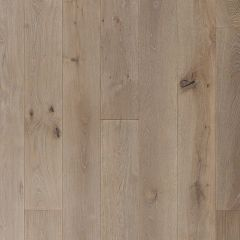 wplpm0721br-001-hardwood_flooring-vendome_ger-beige-cognac_228.jpg