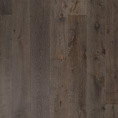 wplto0706sm-001-hardwood_flooring-towne_for-black_brown_bronze-metz_869.jpg