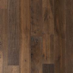 wplto0708br-001-hardwood_flooring-towne_for-brown-bronze-avignon_871.jpg