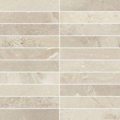 zerb12x02p-001-mosaic-burlington_zer-beige.jpg