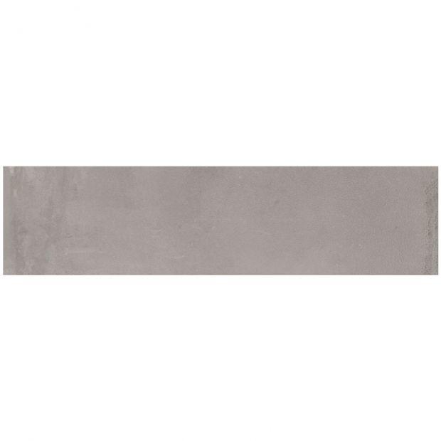 abkin124802p-001-tiles-interno9_abk-grey.jpg