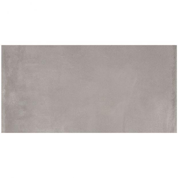abkin244802pl-001-tiles-interno9_abk-grey.jpg