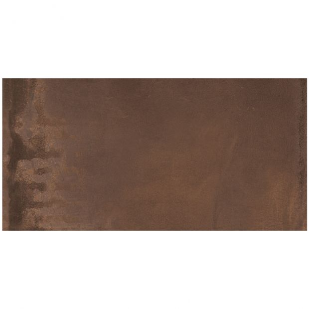 abkin244804p-001-tiles-interno9_abk-brown.jpg