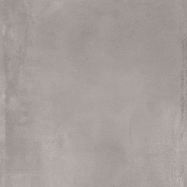 abkin24x02p-001-tiles-interno9_abk-grey.jpg