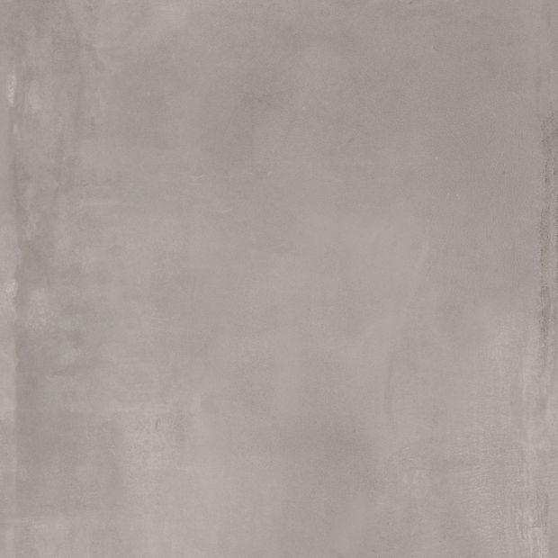 abkin24x02pl-001-tiles-interno9_abk-grey.jpg