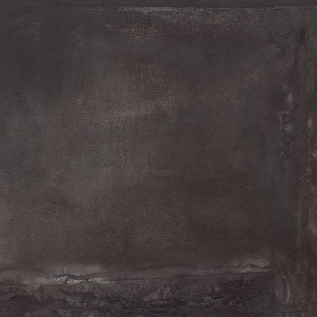 abkin24x03pl-001-tiles-interno9_abk-grey.jpg