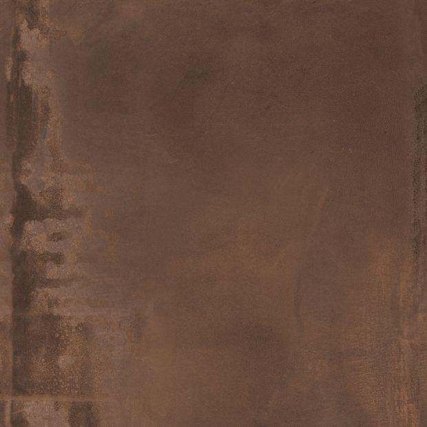 abkin24x04pl-001-tiles-interno9_abk-brown.jpg