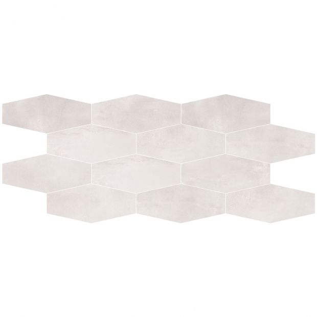 abkinmos01p-001-mosaic-interno9_abk-grey.jpg