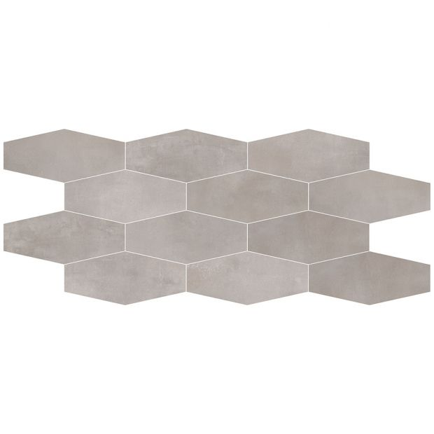 abkinmos02p-001-mosaic-interno9_abk-grey.jpg