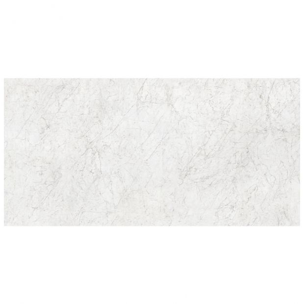 adug12m6312601ap-001-slabs-gigantec_adu-white_off_white.jpg