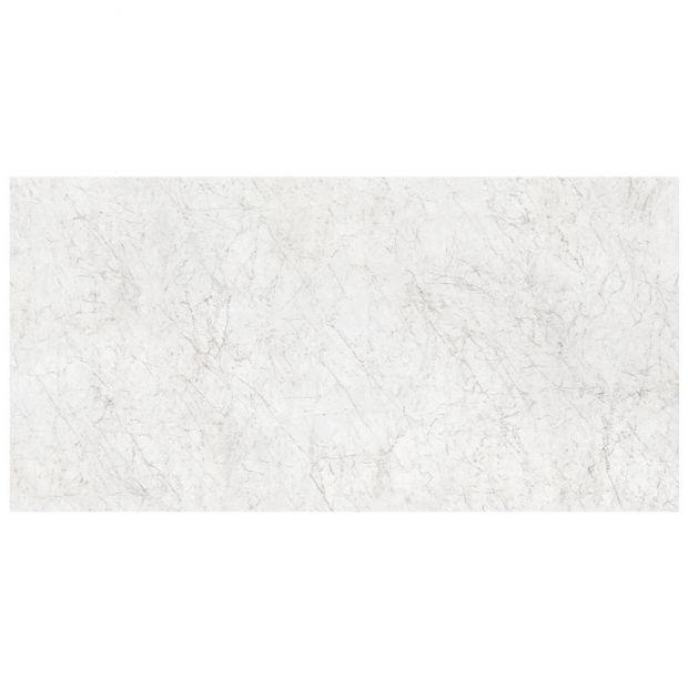adug12m6312601apl-001-slabs-gigantec_adu-white_off_white.jpg