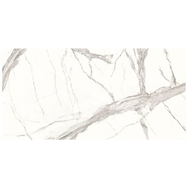 adug12m6312602apl-001-slabs-gigantec_adu-white_off_white.jpg