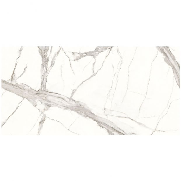 adug12m6312602bpl-001--gigantec_adu-white_off_white.jpg