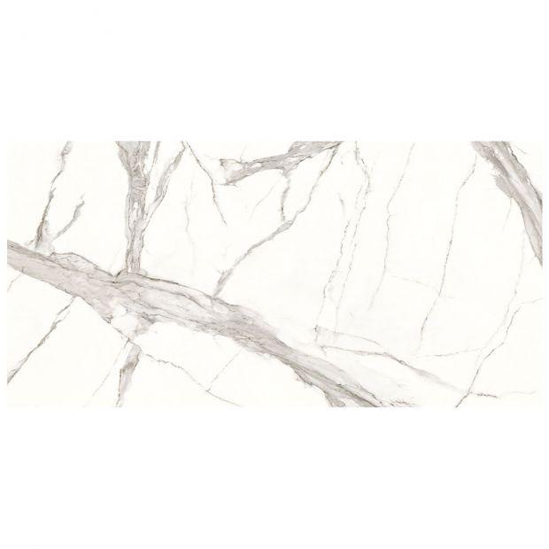 adug12m6312602bpl-001-slabs-gigantec_adu-white_off_white.jpg