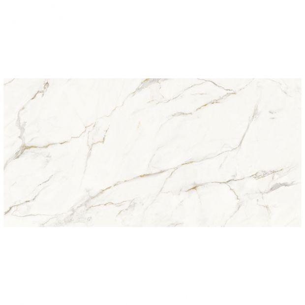 adug12m6312603cpl-001-slabs-gigantec_adu-white_off_white.jpg