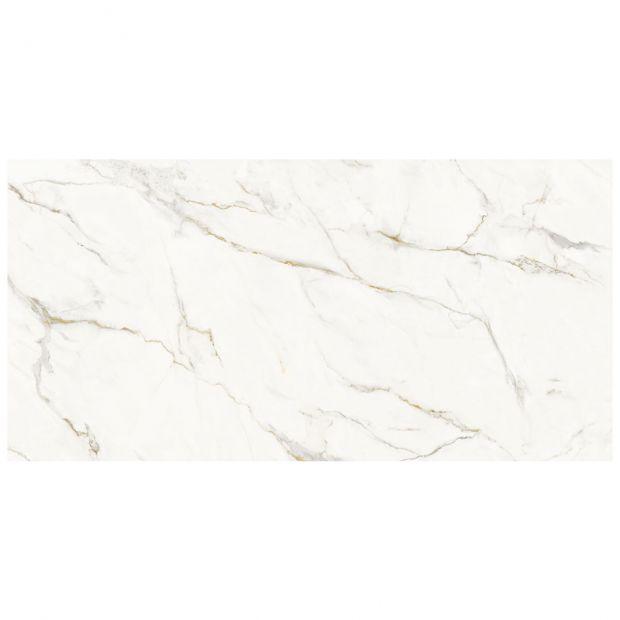 adug12m6312603dpl-001-slabs-gigantec_adu-white_off_white.jpg
