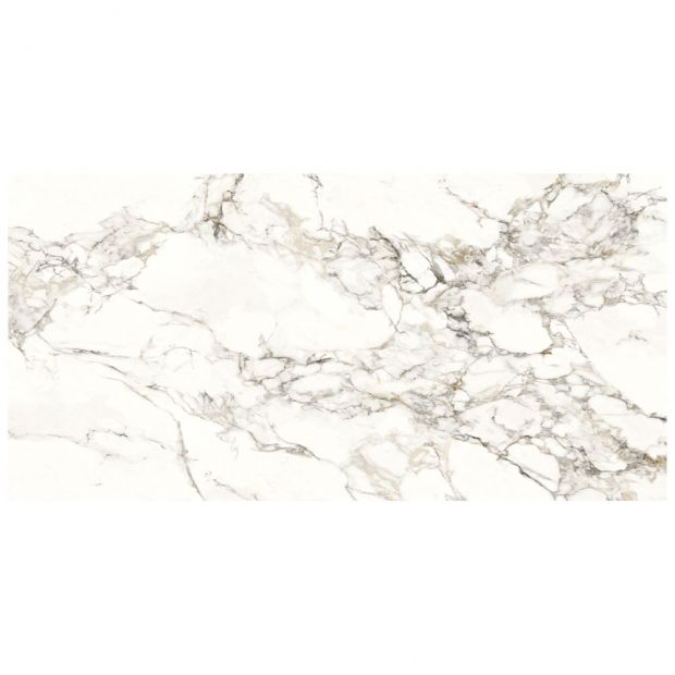 adug12m6312604apl-001-slabs-gigantec_adu-white_off_white.jpg