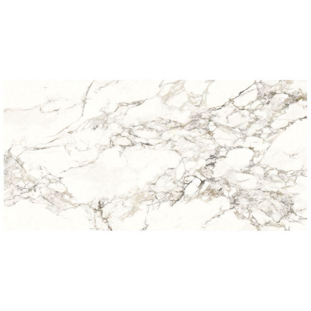 adug12m6312604bpl-001-slabs-gigantec_adu-white_off_white.jpg