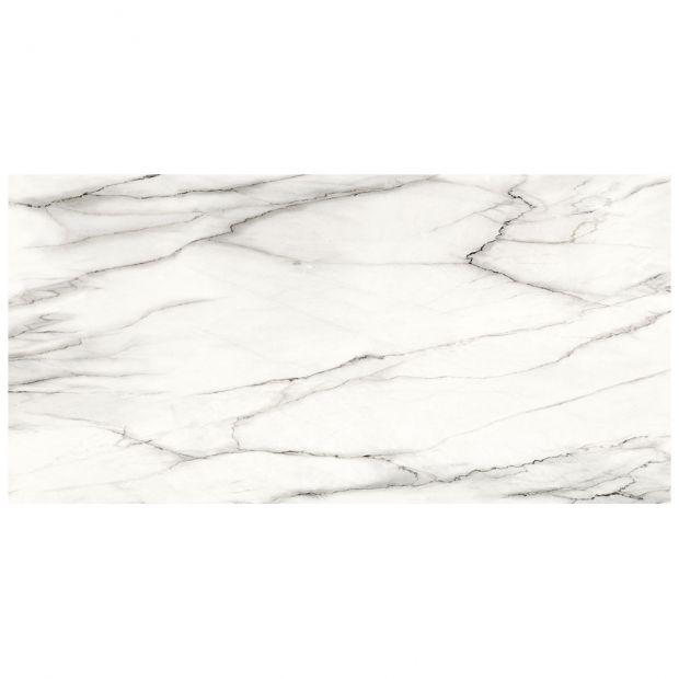 adug12m6312605cpl-001-slabs-gigantec_adu-white_off_white.jpg