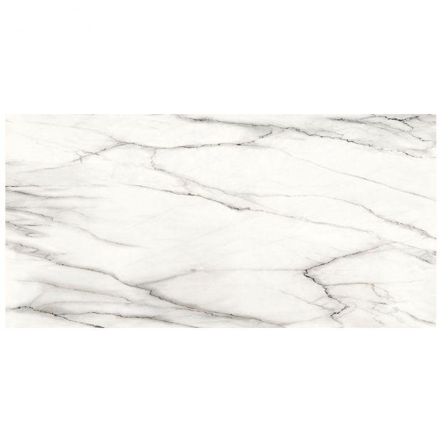 adug12m6312605dpl-001-slabs-gigantec_adu-white_off_white.jpg