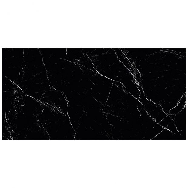 adug12m6312609cp-001-slabs-gigantec_adu-black.jpg