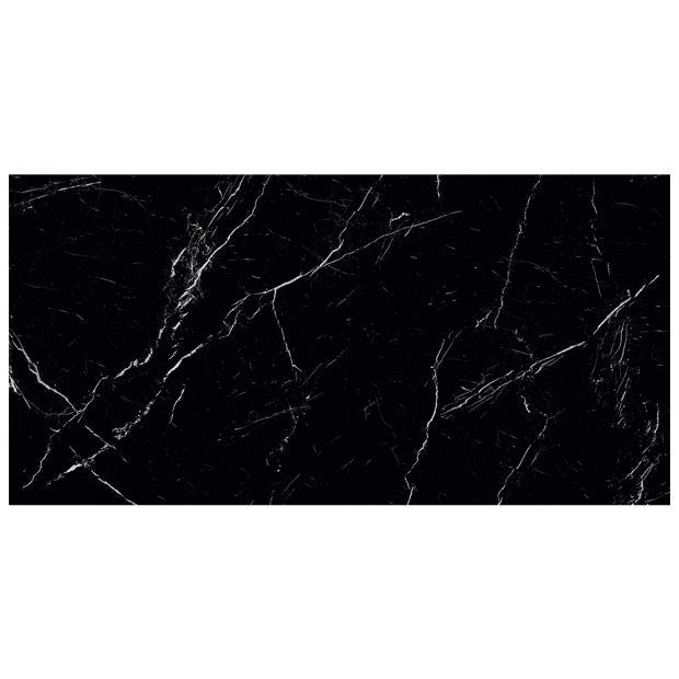 adug12m6312609dp-001-slabs-gigantec_adu-black.jpg