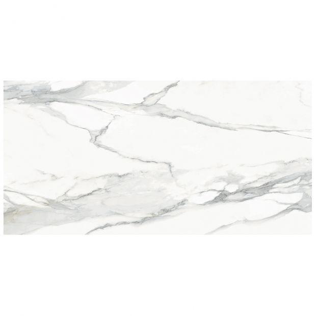 adug12m6312610ap-001-slabs-gigantec_adu-white_off_white.jpg