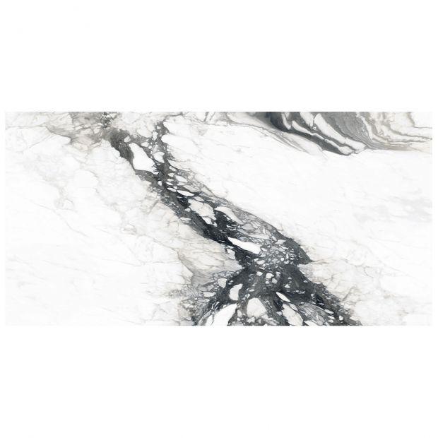 adug12m6312611apl-001-slabs-gigantec_adu-white_off_white.jpg